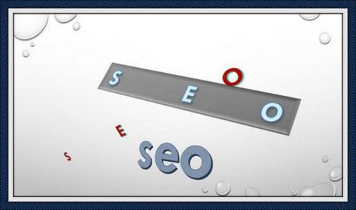 【SEO优化】做优化时不得不考虑网站转化率