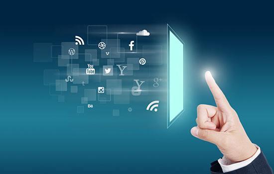 网站建设对于企业发展有哪些好处?