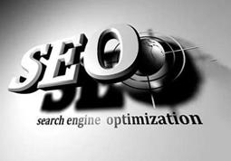 国内已经有许多企业从搜索引擎中找到捷径,您是否也找到?