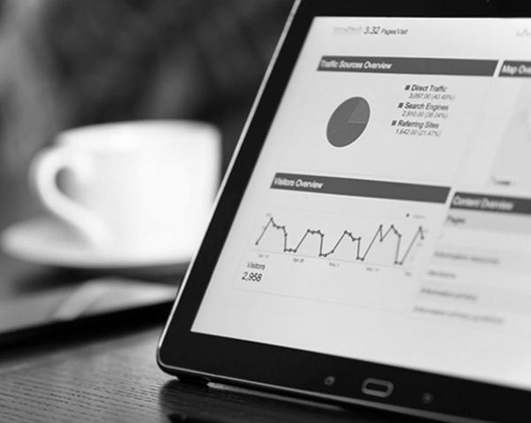 企業移動營銷綜合服務平臺