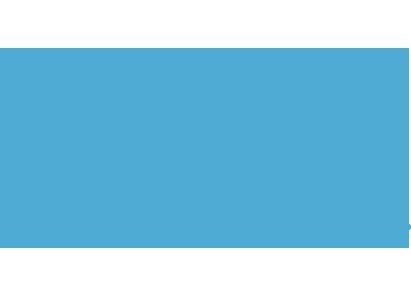 什么是营销型网站